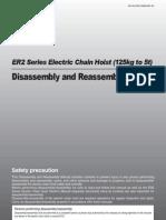 ER2_Disassembly_Assembly_Manual
