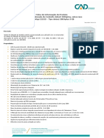 32553-detect3004plus-s-gb-with-CE-number-PT