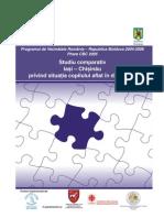 studiul-comparativ-iasi-chisinau-privind-situatia-copilului-aflat-in-dificultate