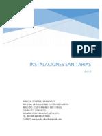 INVESTIGACION SANITARIA A.A.3