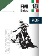 Annesso-Enduro-2018