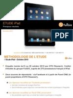 IPad_Fullsix_nov2010