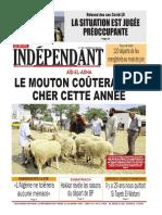 Edition-du-30-06-2021