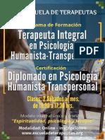 Programa+de+Formación+Terapeuta+Integral+2021 2022+(9)