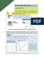 Actividades_proyecto1_1RO.Física_semana3