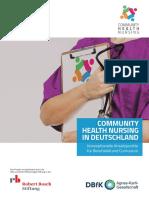 Broschuere-Community-Health-Nursing-09-2019
