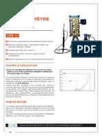 pressiometres-manuels-extrait-catalogue-general