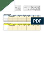 U4 - T4 - TP 1 - Ejercicios Antropometría 2