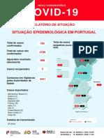 17_DGS_boletim_20200319.pdf