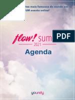 Flow-summit-agenda-Portuguese