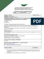 1 ABCDE APC INGLES  - PROF. EDUARDO