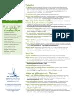 greenbuildchecklist