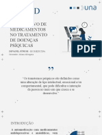 Tcc Biomedicina - Devanil Júnior
