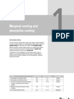 marginal-costing-and-absorption-costing