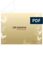 Life Insurance India