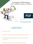 Presentation ERP final