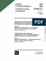 IEC 61253-2-1-1993 scan