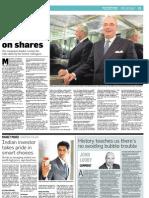 SundayTimes-Piece1