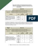 Soportes Contrato N 0008 de 2020