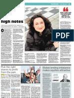 SundayTimes-Piece2