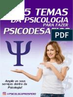 5-TEMAS-DA-PSICOLOGIA-PRA-FAZER-PSICODESAFIOS-GEIZE-LIMA