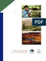 5 - Informe-Sostenibilidad-2008