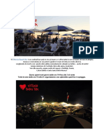 FESTA AL VITTORIA (2021)