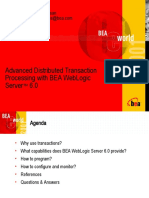 BEA_eworld_2001_jta