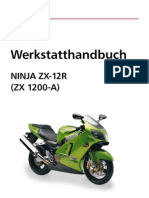 Kawasaki-ZX12RA-service-manual-2000-german