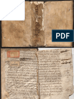 Del Gemido de La Paloma-Belarmino 1659
