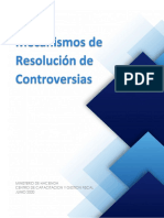 Unidad 4. Mecanismos de Resolución de Controversias.docx