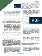 23-01-2021_Segurança_da_Informação_e_TGS_gab