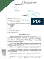 Sentencia Caja España baja1