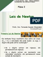 FisicaI-1sem2021-Topico5-Parte3-LeisNewton