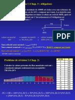 révision-evaluation2-solution
