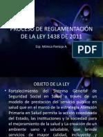 LEY 1438 (3)