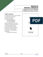 STMicroelectronics_M34C02-R_neu