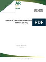 PROPOSTA 2,01  kwp