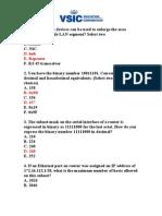 Day 3_IP Address_answer