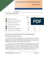 EZT-Toim-12-2010-last-English.pdf Англи