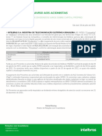 document - 2021-07-29T185102.744