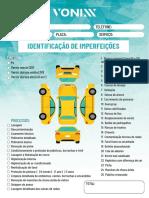 IDENTIFICACAO-DE-IMPERFEICOES