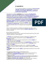 Pdf sistemas operativos