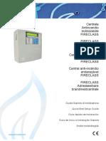 fc501l