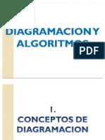 Conceptos de Diagramacion