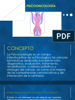 psicooncologia-v a