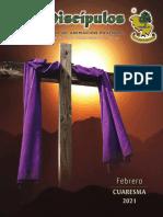 DISCIPULOS-FEB2021