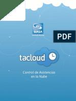 Manual TA.cloud