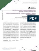 Gómez-Marí-y-Tárraga-Mínguez-(2019)-Efectos-de-la-estimulación-sensorial-en-la-conducta-adaptativa-del-alumnado-con-TEA