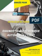Catalogue 1mois